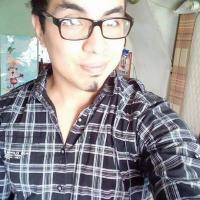 Armin Seguel Huala55204