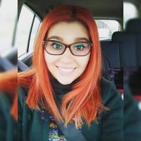 Mai_Sasha