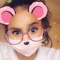 Isabel Guzman2410