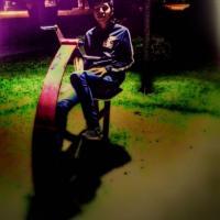 Diego Chavez54126