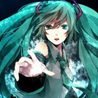 Hatsune Miku-Chan bbt