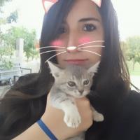 Jessica Echenique94840