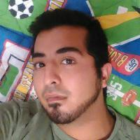Ibrahim Zoren47177