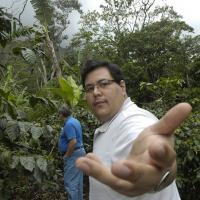 Gerardo Prado
