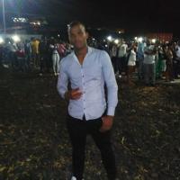 Lizandro Luis