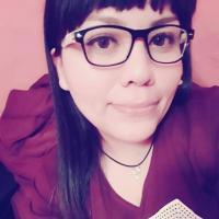 Camila Estefany Cayumil Salas