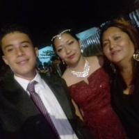 Flor Lopez4749