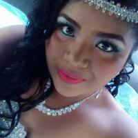 Ana Marian Rodriguez Palma