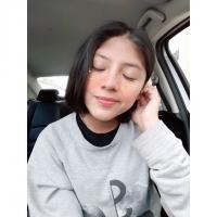 Xiadani Carrillo