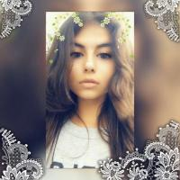 Deysi Alexandra Gimenez Rojas