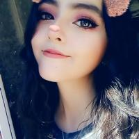 Mariana Hernández67027