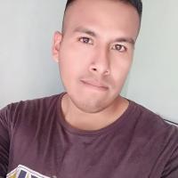 Edwin Labra