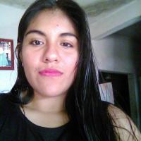 Yoana Gabriela Zarate Palome13184