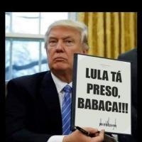 Luiz Carlos47224
