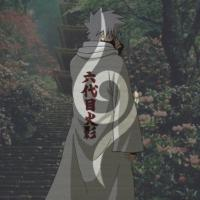 6th Hokageofthehiddenleaf