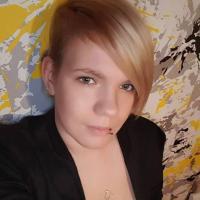 Theresa D. Radigk2725