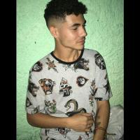 Lucas Costa Silva23992