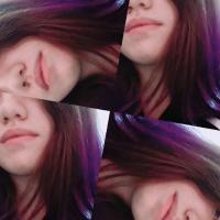 Alejandra_Okampo