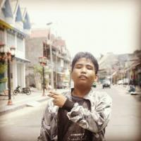 Ariip
