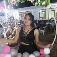 Stephania Paniagua96465