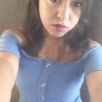 Vicky Zamora Marquina70351