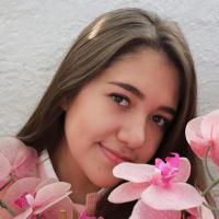 Ingrid Lopecedeño19088