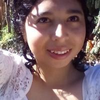 Sandybel Gonzalez