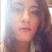 Nicole Ronquillo Martinez