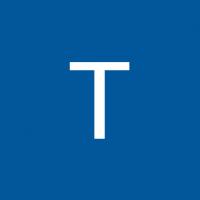 Tithya Tauch