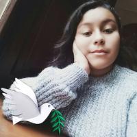 Marianita BG17884