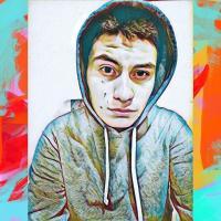 Alex Martinez98930