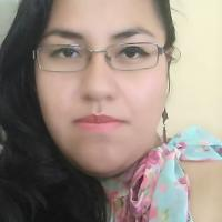 Diana Ruth Sànchez Avila