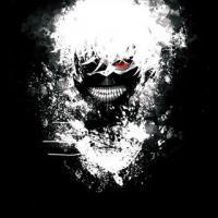 Remix Violento41918