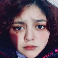 Karla Susana Mejia Reyes46042