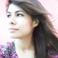 Yolanda Andrade41168