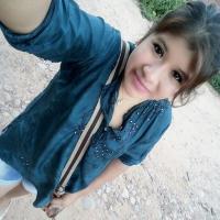 Jessica Galarza73165