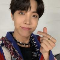 Jung Ho Seok65145