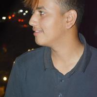 Nihal Pant