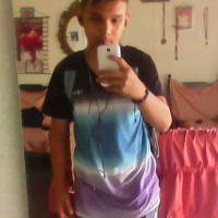 Oscar Cardenas31007
