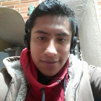 Fernando Fierro Martinez41376
