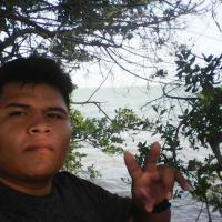 Edwin Ramirez Hernandez