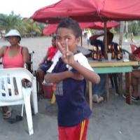 Doble J Castillo