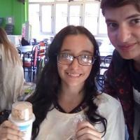 Yamila Gomez Prino33812