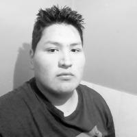 Edwin Otrillas9984