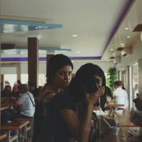 Karla Hernandez92828