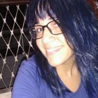 Fernanda Mello39500