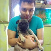 Carlos Santiago Devia Rivera95130