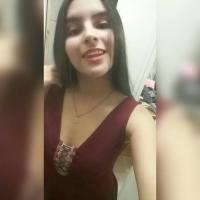 Adriana Valentina Ocaña4432