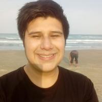 Julio Enrique Osiel Bolado16531