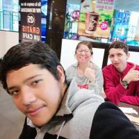 Josue Rodriguez71333